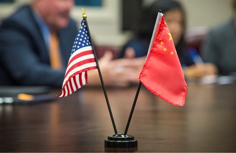 flag_usa-china