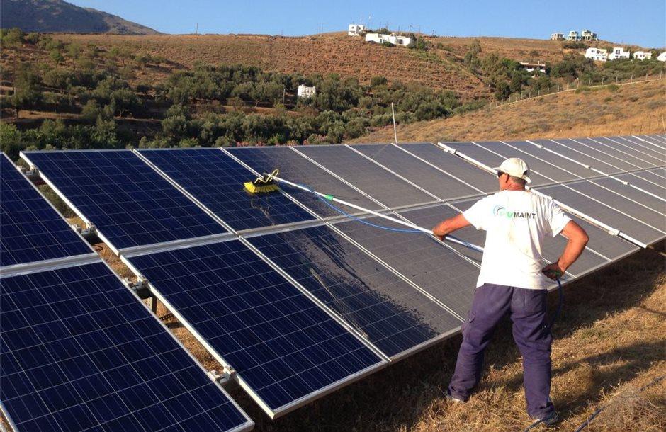 fotovoltaika_4