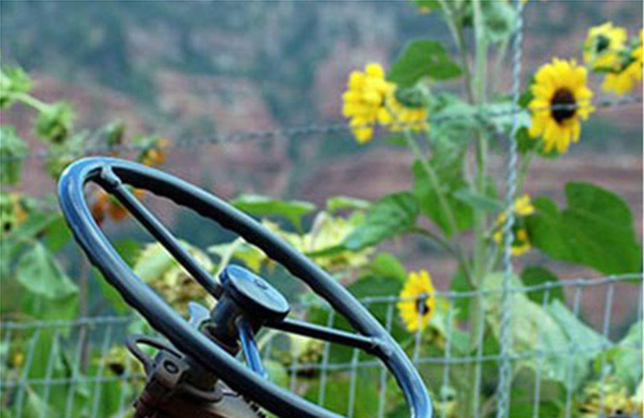 Βραχυκύκλωμα στην πληρωμή αγροτών ενεργειακών και στη διάθεση βιοντίζελ