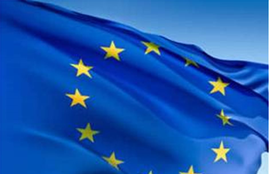 Eurostat: 16,3% χαμηλότεροι οι μισθοί των γυναικών στην ΕΕ