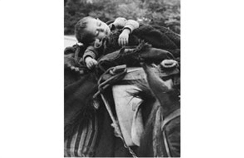 Το «ξύπνημα» των τσελιγκάδων για να σωθεί η Δωδώνη