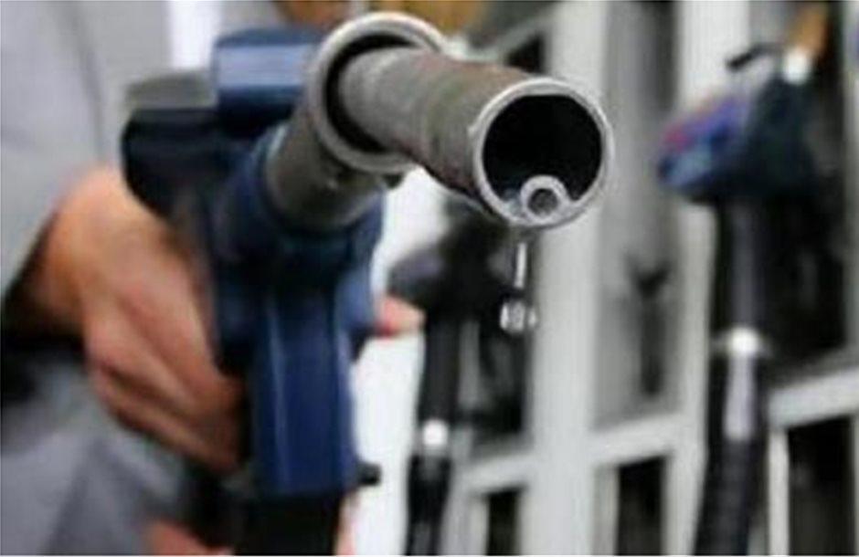 Κοροϊδία με την επιστροφή του ΕΦΚ πετρελαίου