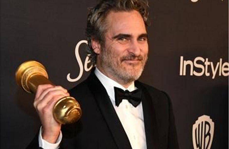 golden-globes-2020-joaquin-phoenix-wins-best-actor-for-joker-1917-bags-best-picture-trophy-see-full-winners-list