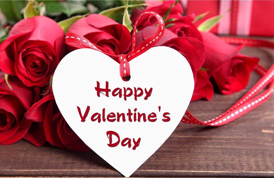 happy-valentine-day-pictures