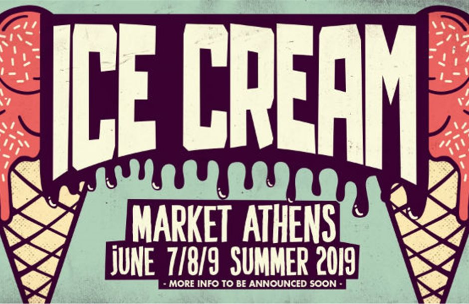 ice-cream-market-2019-1