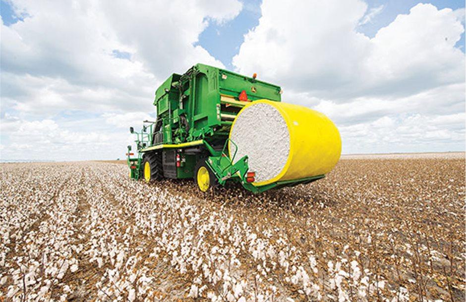 jd-cotton-picker-2_2