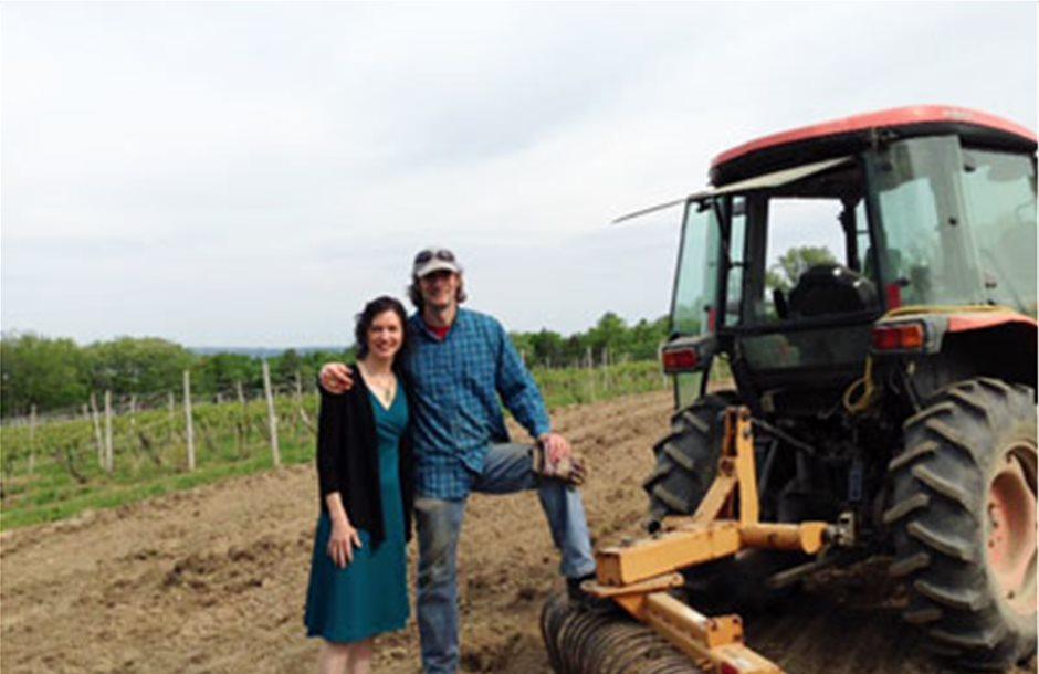 Βήμα διαλόγου με σαφές πλαίσιο αιτημάτων από τους αγρότες