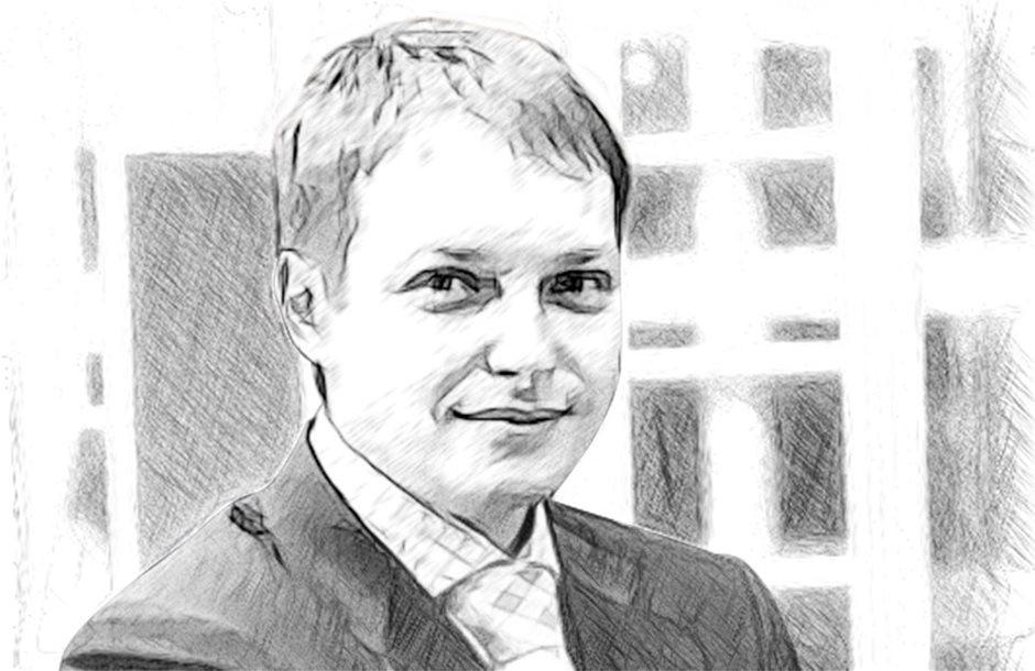 leonid_bershidsky