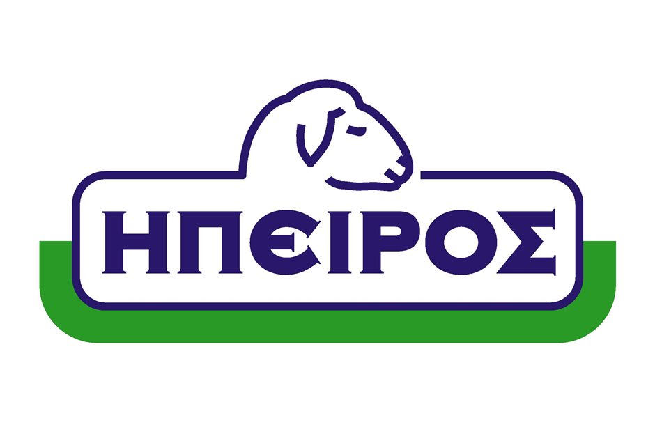 logo_ΗΠΕΙΡΟΣ_2