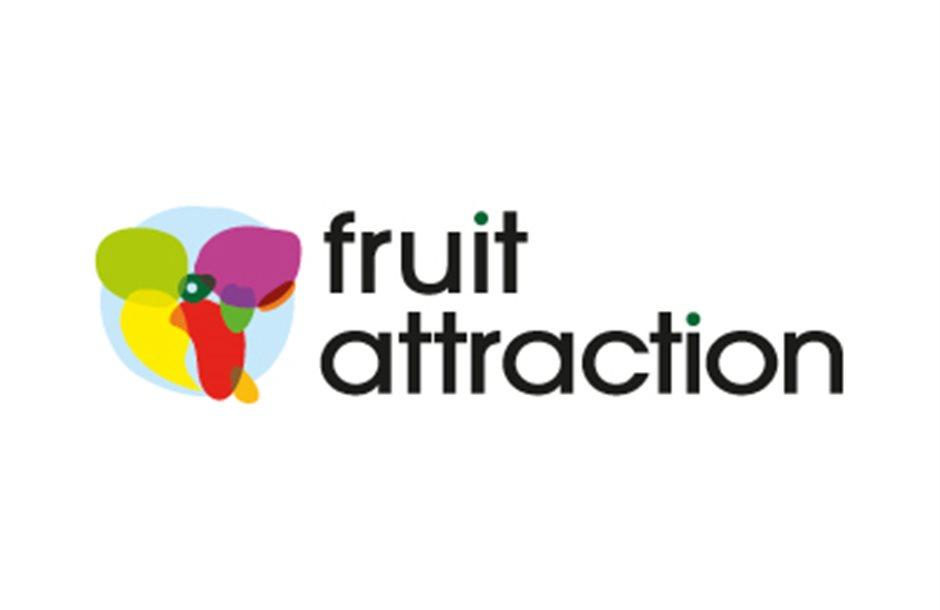 logo_color_fruit-attraction