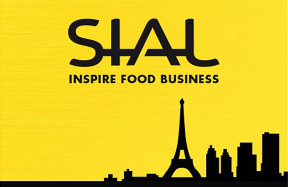 logo_sial_paris