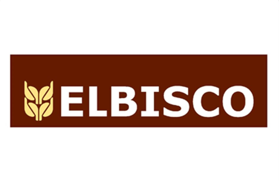 Προσφορά Elbisco στους πληγέντες του Δήμου Μάνδρας