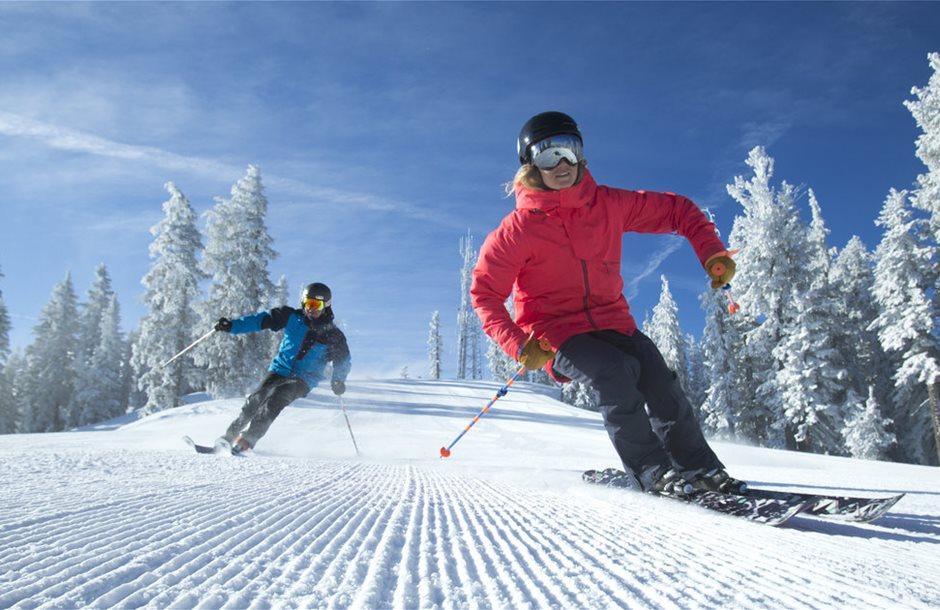 los_angeles-ski