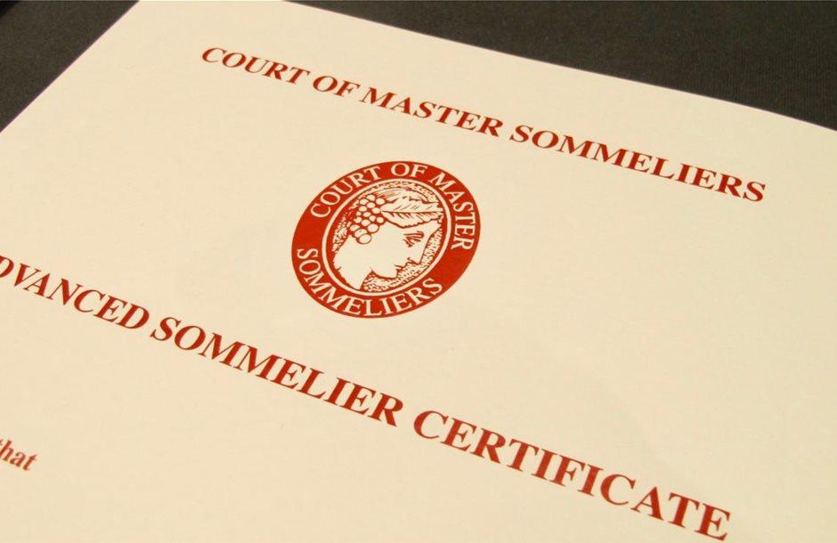 master_somelier