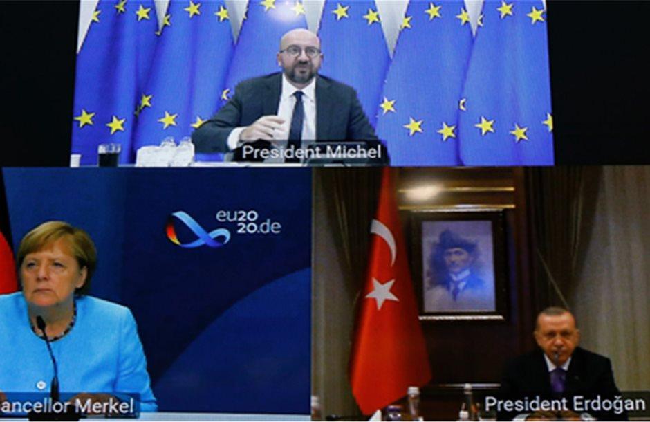michel-merkel-erdogan-d-sabah