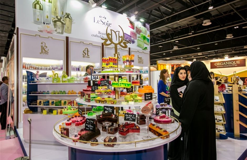 middle-east-natural-organic-expo1