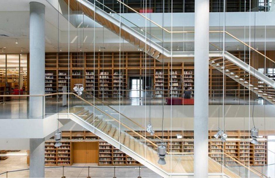 niarxos-bibliothiki