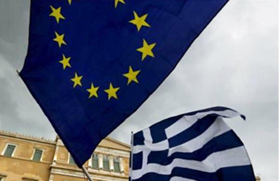 Bloomberg: Η Κομισιόν επαινεί τη μεταρρυθμιστική προσπάθεια της Ελλάδας
