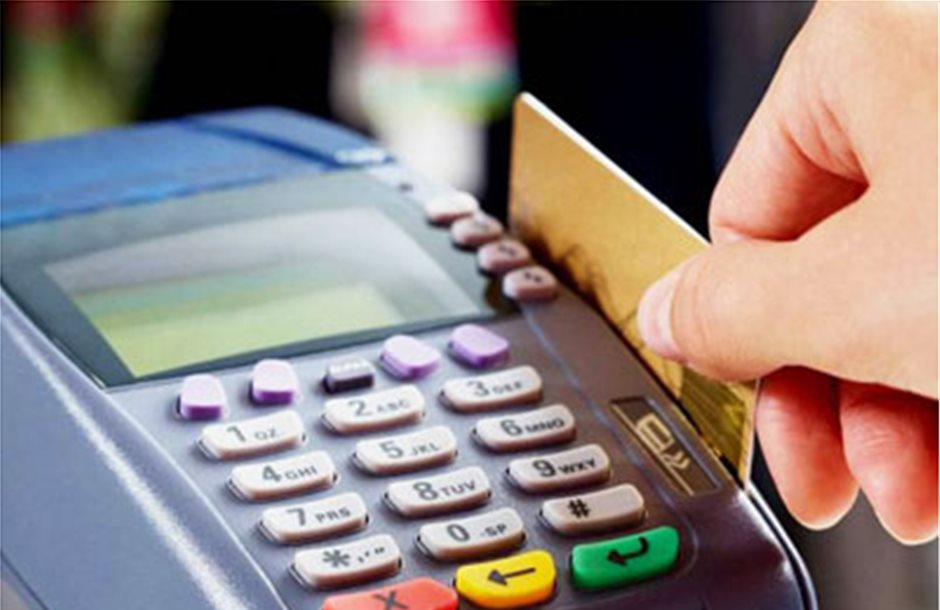 Δαπάνες αγροτών 20% με κάρτα για αφορολόγητο