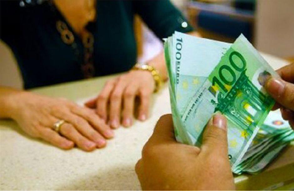 Μείωση εισφορών 5% για τους συνεπείς εργοδότες