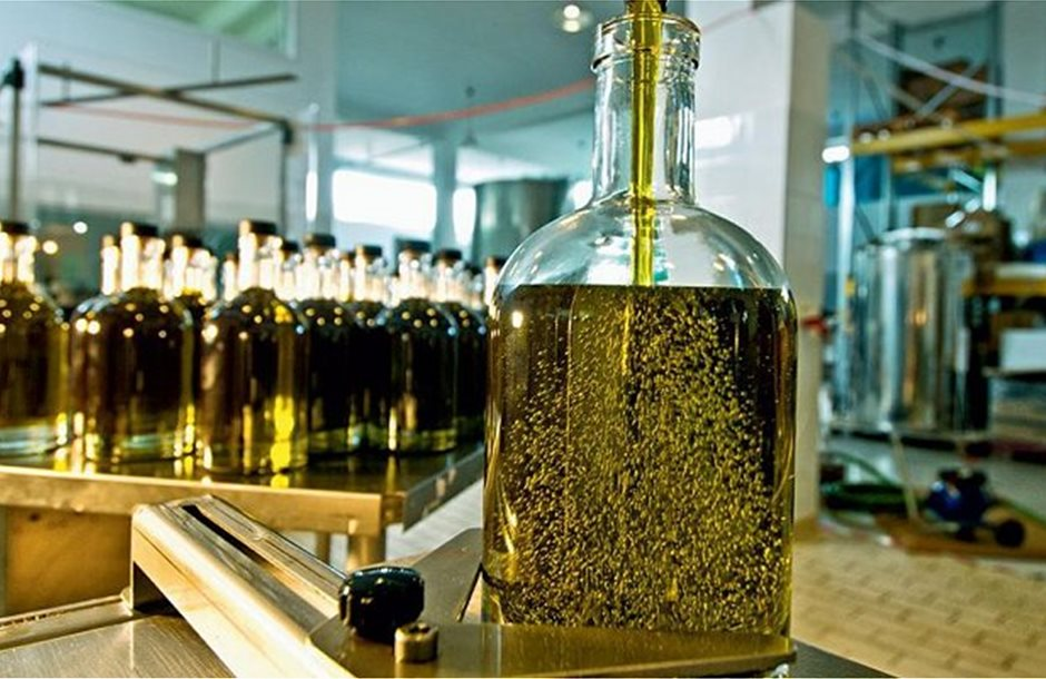 olive-oil-2_2