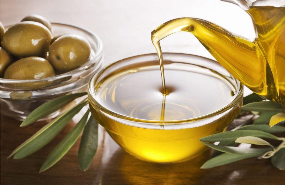 olive_3
