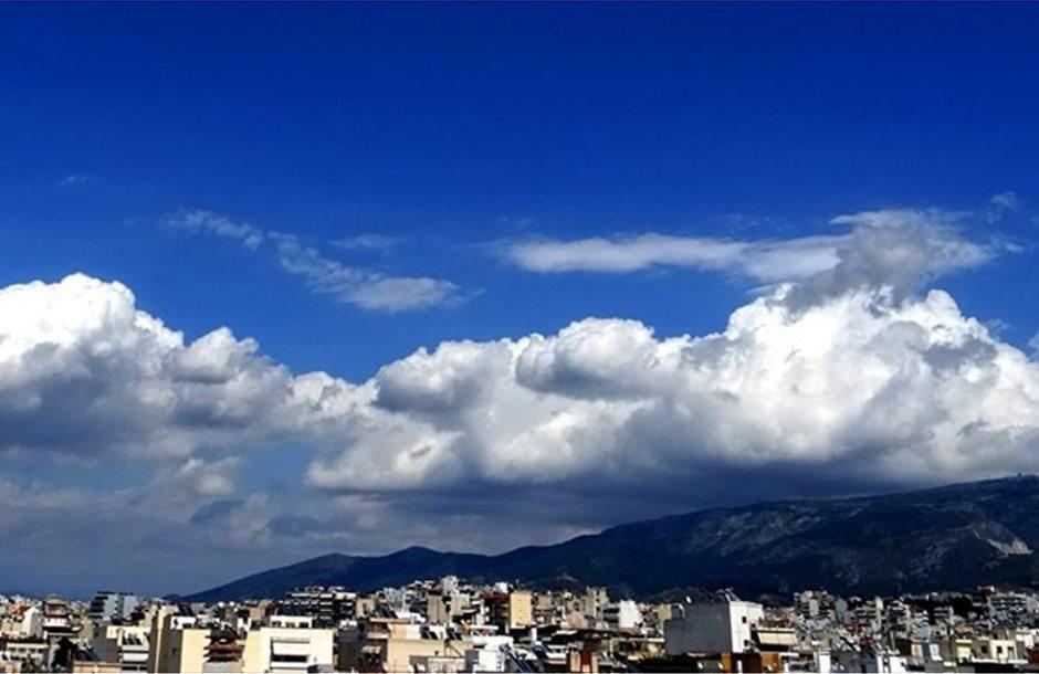 ouranos-kairos-sunnefa__2_