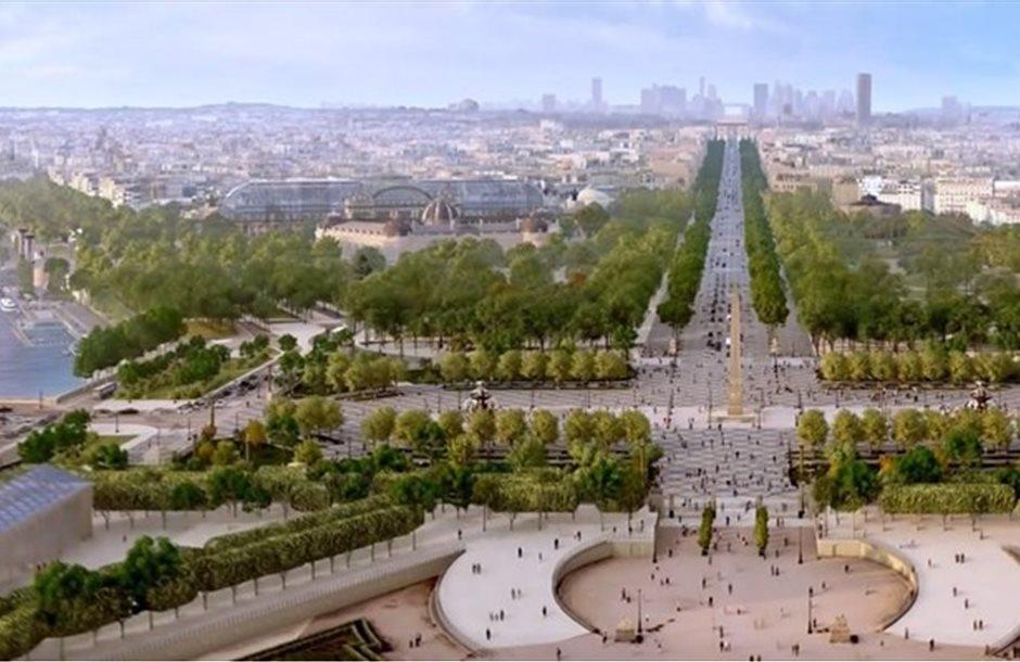 parisi-ilusia-pedia__2__2