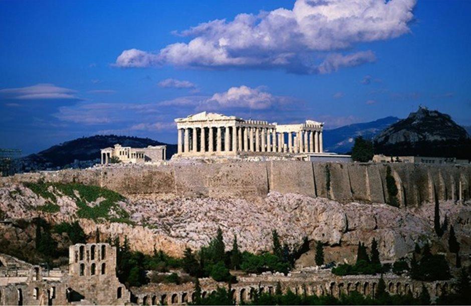 parthenonas-akropoli
