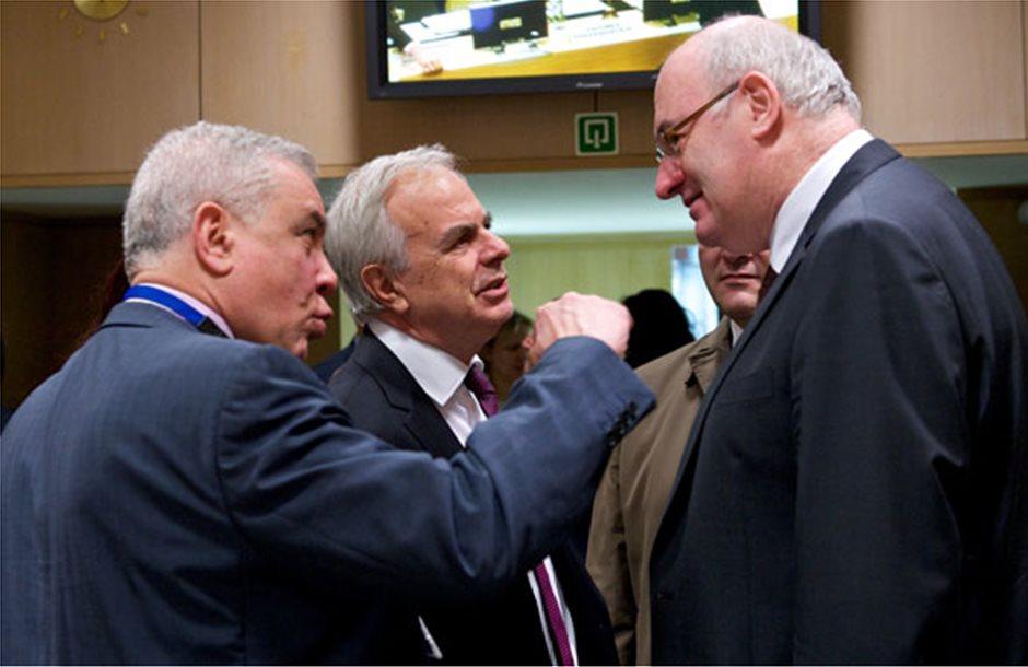 Παράταση δηλώσεων ΟΣΔΕ ως τον Ιούνη εξετάζει η Κομισιόν