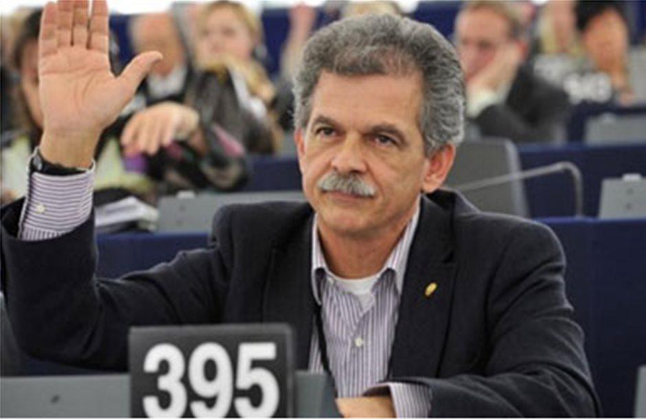 Όχι στις περικοπές ενισχύσεων των «μικρών» λένε οι ευρωβουλευτές
