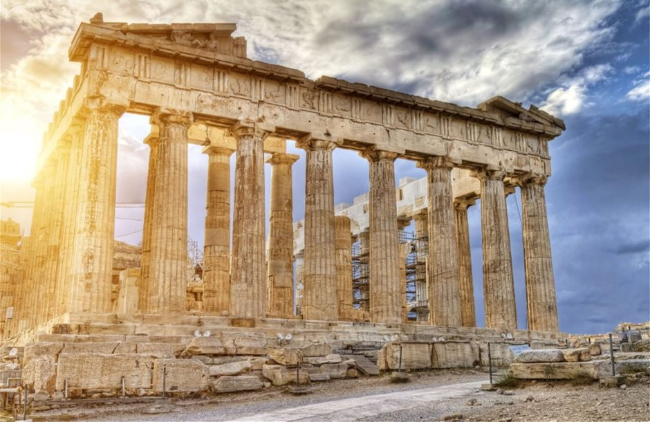 posa-richter-antechei-i-akropoli-ena-alyto-mystirio-25-aionon