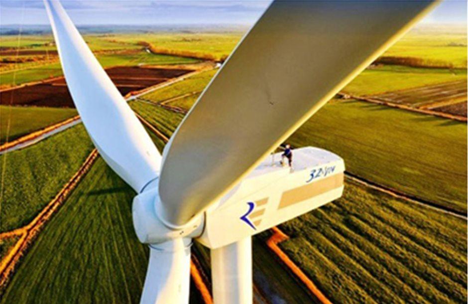 Συμφωνία για τους στόχους των ανανεώσιμων πηγών ενέργειας έως το 2030