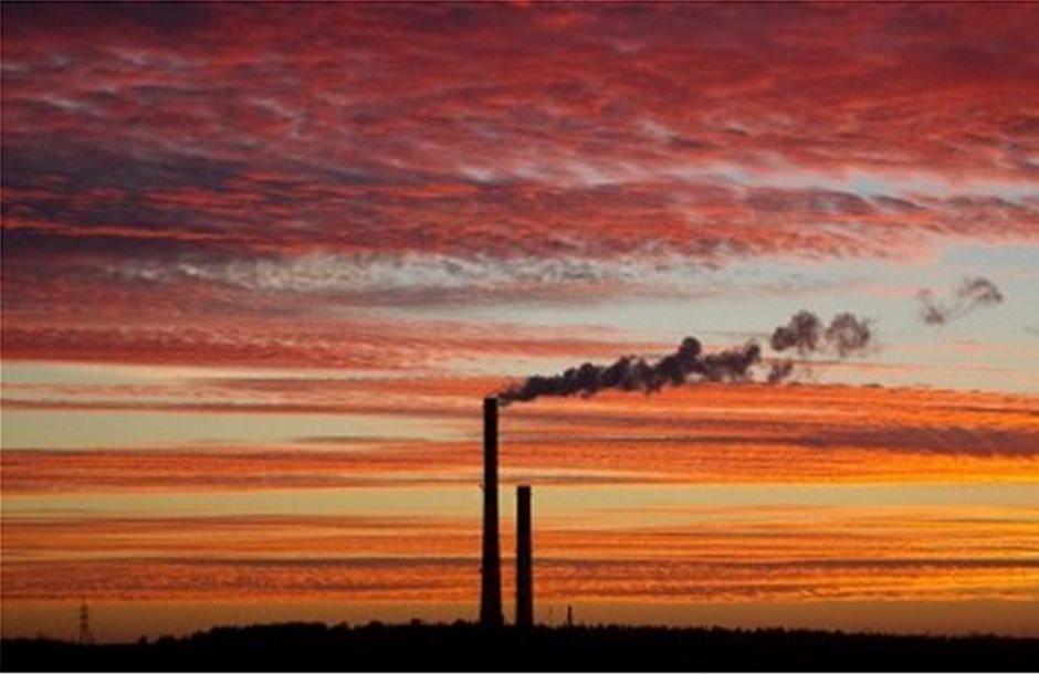 Συμφωνία στην Ε.Ε. για μείωση των αερίων θερμοκηπίου