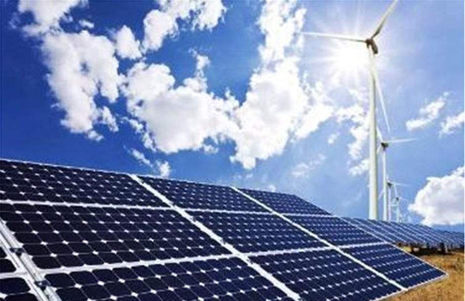 Εντός της εβδομάδας το νομοσχέδιο για ενεργειακούς συνεταιρισμούς