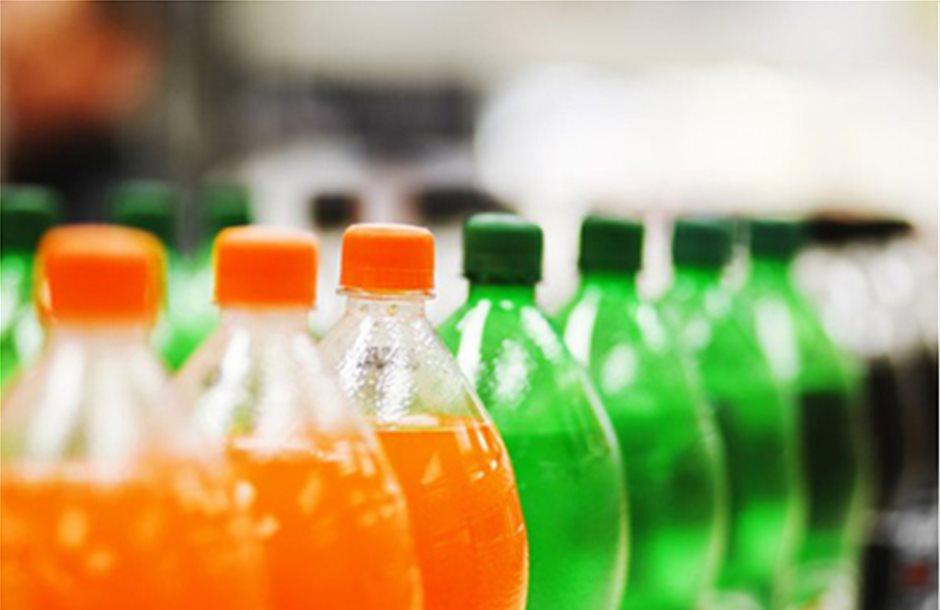 Πρωτοβουλία από βιομηχανίες αναψυκτικών για μείωση 10% της ζάχαρης ως το 2020