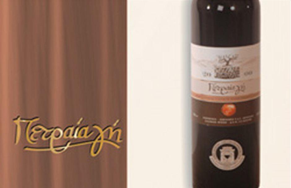 Ξεχωριστή χρονιά φέτος για τα κρασιά του Αμύνταιου