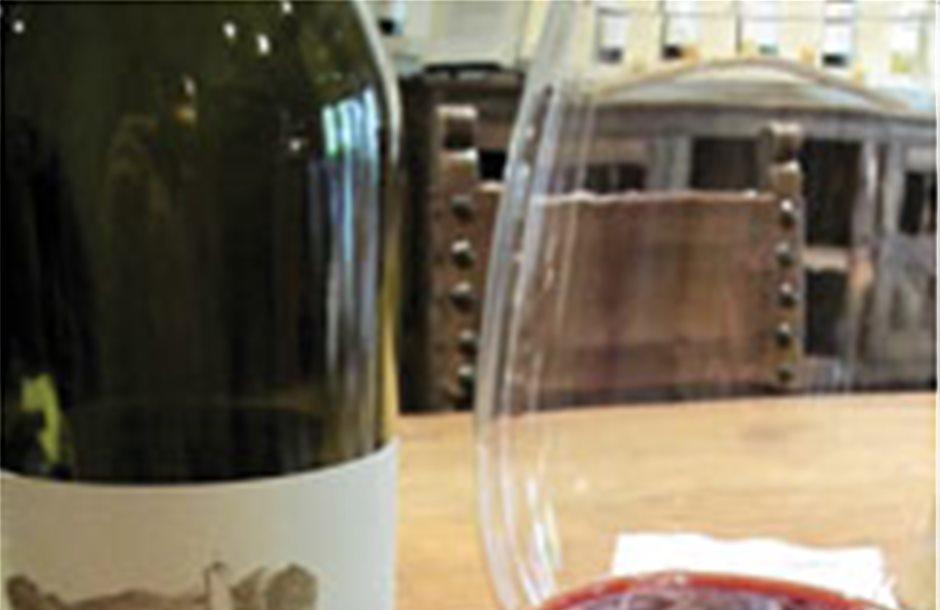 Νέος κανονισμός για το βιολογικό κρασί