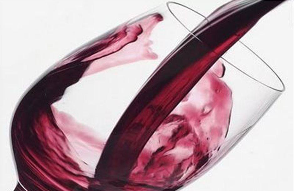 Αντίδραση οινοποιών στον ειδικό φόρο στο κρασί
