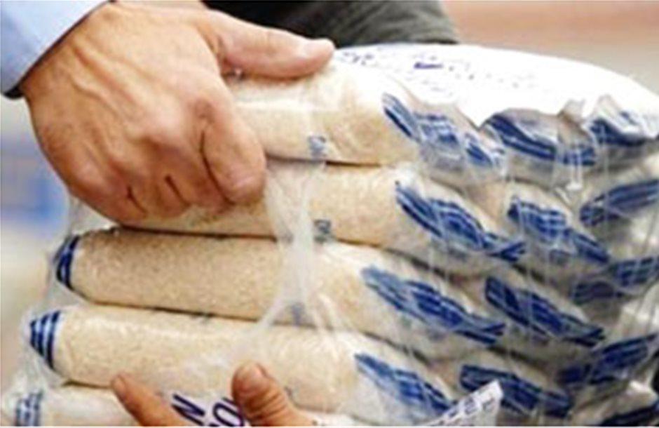 Πώς θα γίνει η δωρεάν διανομή τροφίμων στους άπορους της χώρας