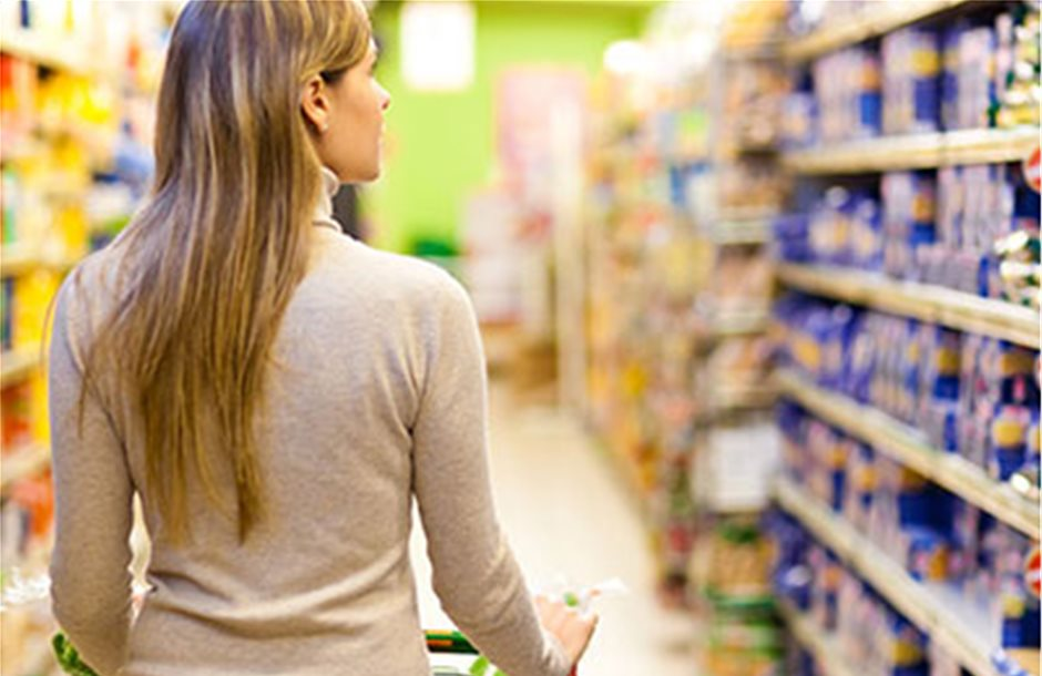 Εξαγορές αλλάζουν το τοπίο στα σούπερ μάρκετ