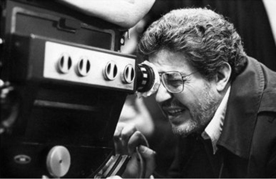 Έφυγε από τη ζωή ο Ιταλός σκηνοθέτης Ετόρε Σκόλα
