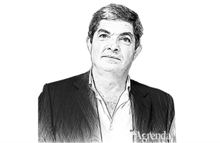 Φώτης Παπαδόπουλος: Αυτό που λέμε νοικοκύρης