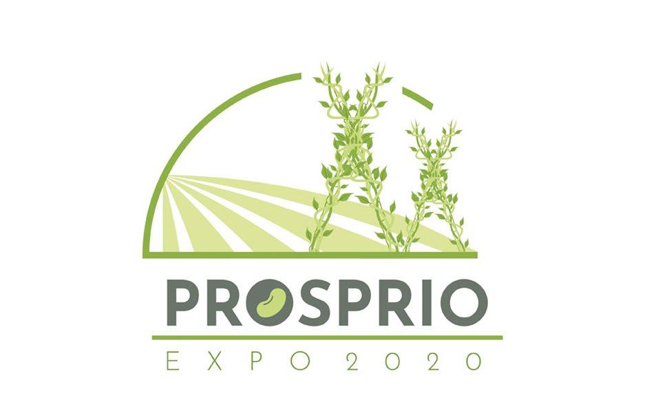 prosprio_logo