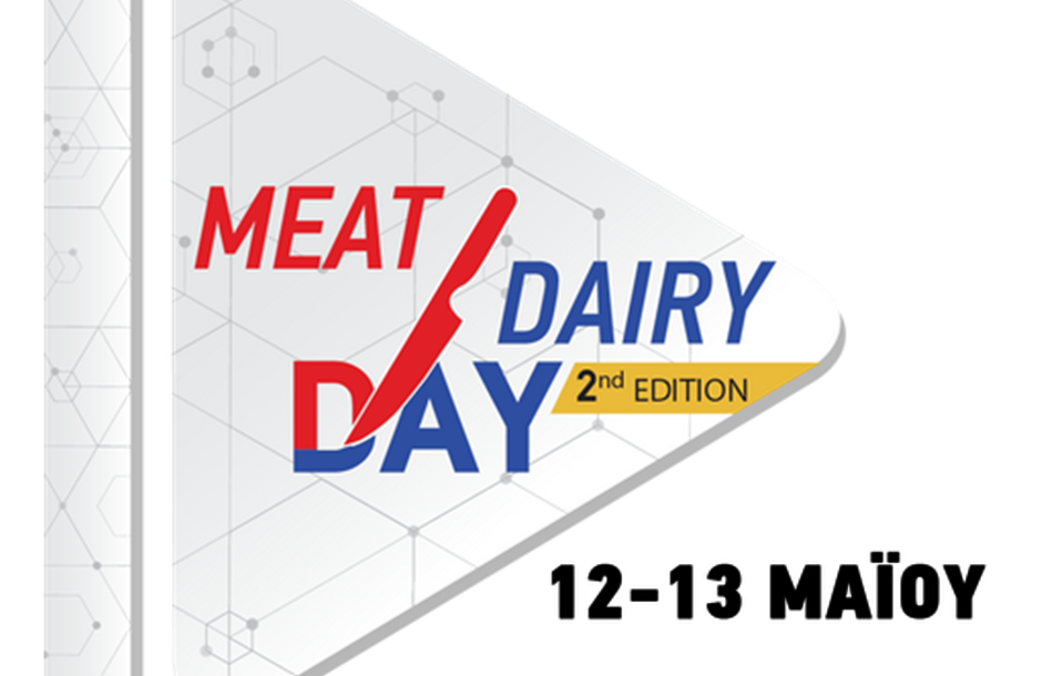 rsz_general_withdate_meat_dairyday_logo