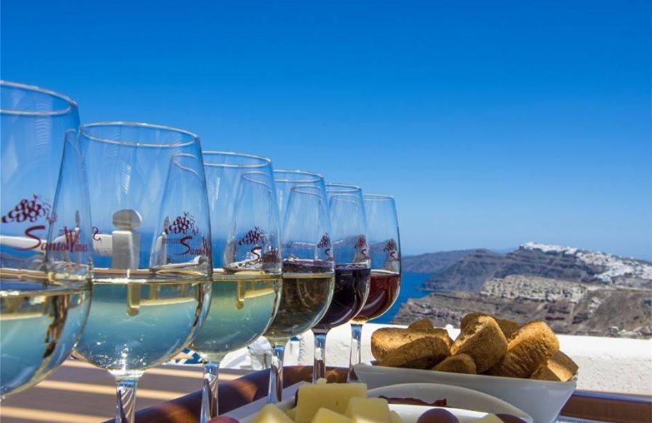 santorini-santo-wines-top-1-1024