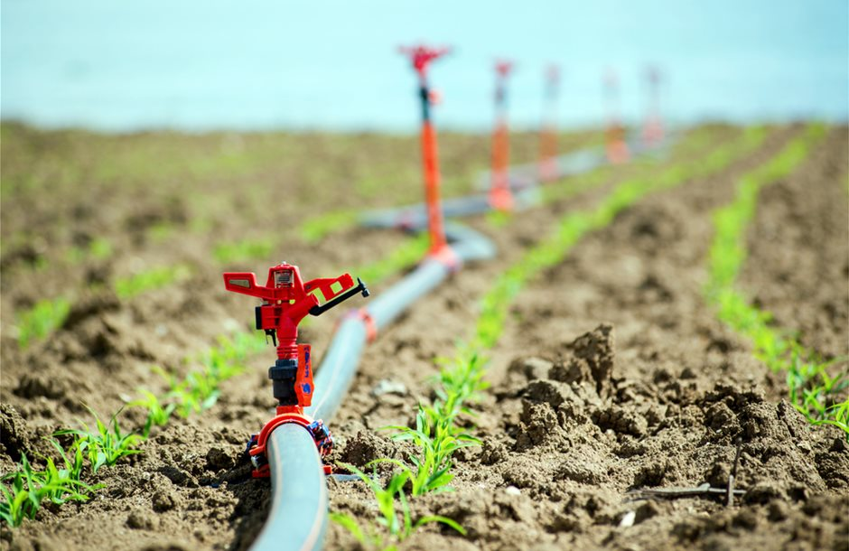 shutterstock_irrigationpipe