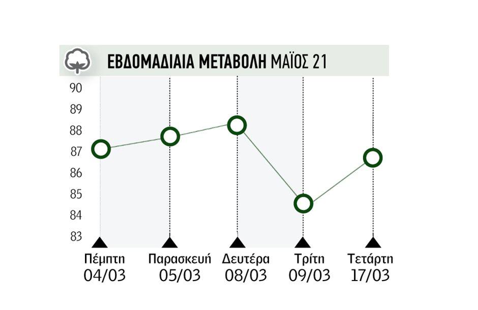 site_graf-VAMVAKI__002_