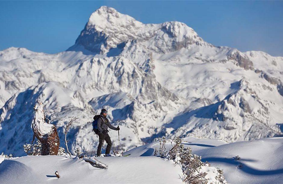 ski-vouno_2