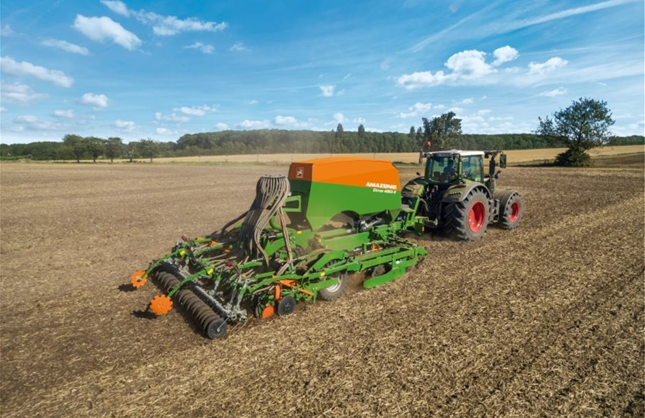 sowing-machines-cirrus-4003-2-rotec-amazone_3_